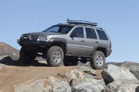 1999 jeep laredo 1999 jeep grand wj lifted luxury project