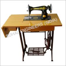Sewing Machine With Table Sewing Machine Table Tops Umbrella Machines Sewing Machine