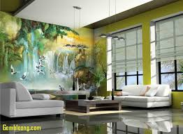 inspiration of living room wall living room unique living room ideas fresh large wall for