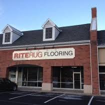 Rite Rug Reviews Working At Rite Rug Flooring Glassdoor