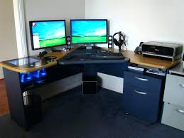 Gaming Desk Uk Gaming Computer Desk For Sale Uk Shippies Co Voicesofimani