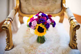 wedding flowers queenstown the flower room queenstown one of queenstown s top wedding