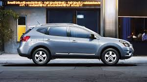 nissan rogue new model new nissan rogue select lease deals woburn kelly nissan dealer
