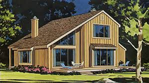 shed style houses shed style homes house plans homepw house plans 26910