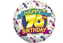 birthday balloon delivery happy 70th birthday balloons age balloon delivery balloons