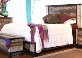 Sam Levitz Bunk Beds Rustic Wood Bedsbed Bunk Beds Solid Bed Platform Wooden