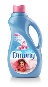 Ultra Downy Meme - list of synonyms and antonyms of the word downy