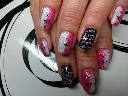 nails design galerie foto galerie mynaildesign ihr nagelstudio in coswig
