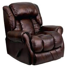 cheap rocking recliner chairs leather rocker recliners discount