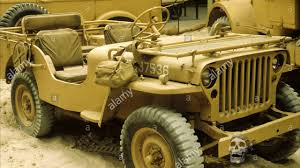 creepiest abandoned ww2 jeeps old rusted jeeps wrecks abandoned