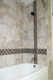 Tile Accent Wall Bathroom Bathroom Tile Design Pics Tags Bathtub Tile Design Shower Tile