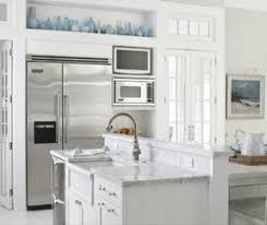 cabinet fantastic favorite white cabinets black granite