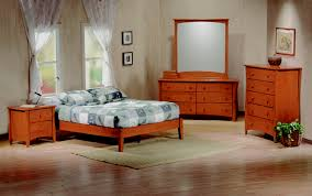 Cheap Bedroom Furniture Sets Cheap Bedroom Set Fabulous Home Design