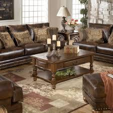home decor furniture stores furniture factory outlet springfield missouri elegant furniture