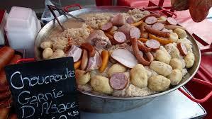 define haute cuisine regional foods to try before you die