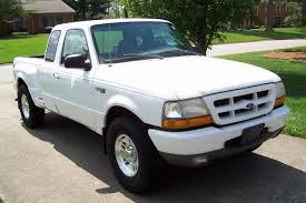 1999 ford ranger bed liner curry s auto sales 1999 ford ranger