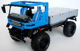 trial truck thirdwigg com