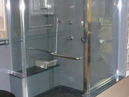 how to clean bathroom glass shower doors momentous photos of joss valuable best motor enjoyable valuable
