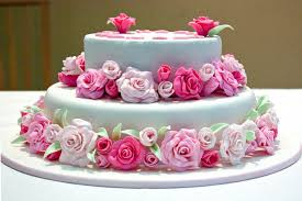 birthday cake designs birthday cake ideas target birthday cake design bakery in