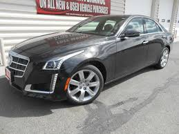 4 door cadillac cts 2014 cadillac cts 37 000 00 gee automotive companies george