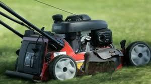 best lawn mower u0026 tractor reviews u2013 consumer reports