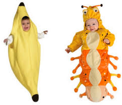 Banana Halloween Costume Target 40 Kid U0027s Costumes U0026 Accessories Store