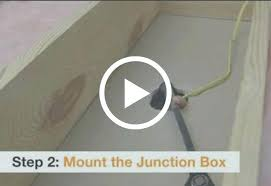 How To Install A Hanging Light Fixture How To Install Pendant Light Fixture Pretzl Me