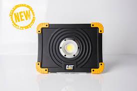 3000 lumen led work light ct3530 stationary worklight catlights