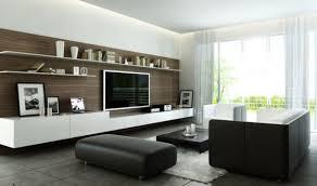 living room tv stand home living room ideas