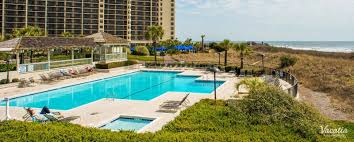 ocean creek resort rentals myrtle beach sc vacation rentals at