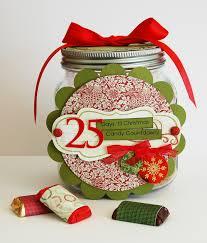 jen gallacher christmas candy countdown calendar