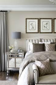 couleur papier peint chambre la meilleur décoration de la chambre couleur taupe decoration