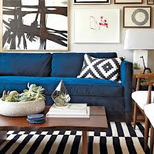 home interior design magazine best by the hour interior design homepolish best of new york