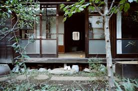 Traditional Japanese House Design Floor Plan Architectures Japanese House Design In The Philippines Entrancing