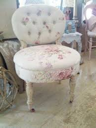 Vanity Chair For Bathroom by Tufted Vanity Stool Foter