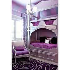 Bedroom Sets For Girls Cheap Cheap Bunk Beds With Stairs For Teenage Girls Bedroom Furniture