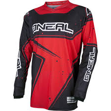 fox motocross clothes online buy wholesale fox racing jerseys from china fox racing