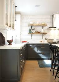 apartment therapy kitchen island apartment therapy kitchen brommerforum com