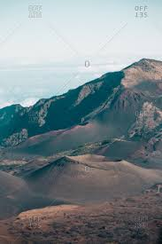 Hawaii Mountains images Hawaii mountains stock photos offset jpg