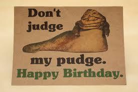 Nerd Birthday Meme - nerdy birthday cards gangcraft net