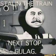 Stalin Memes - stalin meme by anarchoautism on deviantart