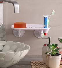 Remarkable White Plastic Bathroom Accessories Perfect Bathroom - White plastic bathroom accessories