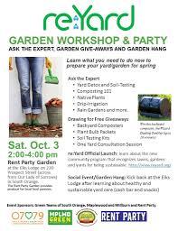 native plants for rain gardens tag rain garden re yard