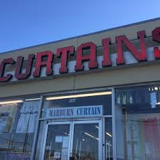 Curtain Warehouse Melbourne Marburn Curtain Warehouse Furniture Home Store In Totowa