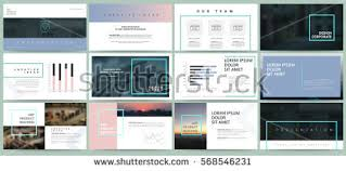 templates stock images royalty free images u0026 vectors shutterstock