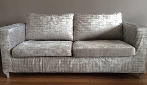 coussins pour canap distingué coussin pour canapé gris coussin pour canap agenceamarte