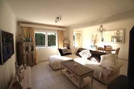 Hausverkauf Verkauf Sol De Mallorca V232