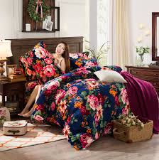 home choice bedding home choice bedding suppliers and