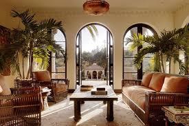 mediterranean style home interiors mediterranean home decor ideas decorating with a mediterranean