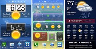 must android apps 10 must android apps less than 1 sociofly